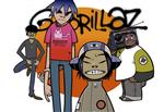 Que Personaje De Gorillaz Eres?