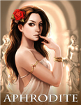 Are You The Daughter Of Aphrodite?