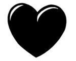 ¿Qué Hay Dentro De Tu Corazón?