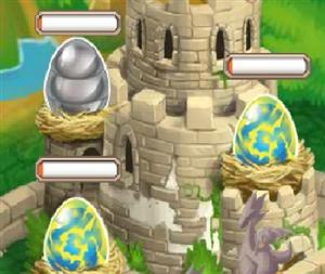 Dragon City'de Hangi Ejderhasın