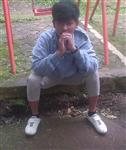 Leboy Kasep