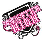 Monster High Descubre Quién Eres