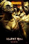 ¿Quién Eres De Silent Hill?