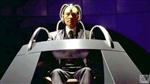 Hangi X-Men Karakterisin?