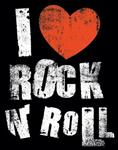 Quanto Ne Sai Di Rock E Metal?