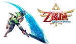 Que Personaje De Zelda Eres?