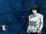 Que Personaje De Death Note Eres