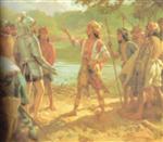 Philippine History Quiz
