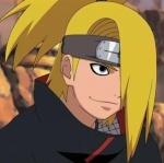 Que Personaje De Akatsuki Eres?