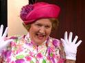 """Which """"Keeping Up Appearances"""" Character Are You?"""