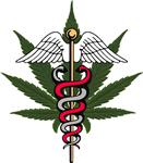 Marijuana Medicinal