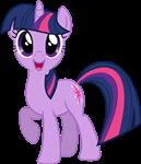 Que Pony Eres???