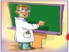 Nasıl Bir Öğretmensin?