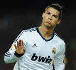 Hangi Futbolcusun ?