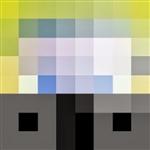 Hangi Ünlü Minecraft Oyuncususun