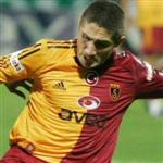 Galatasaray'da Hangi Futbolcusun?