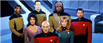 Wich Startrek:Tng Are U