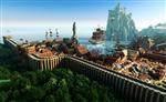 Cuanto Sabes De Minecraft?