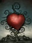 Aşkın Gerçek Mi Sahte Mi