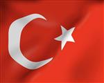 Türk Müsün ? Test Et...