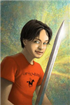 Hangi Percy Jackson Ve Olimposlular Karakterisin?