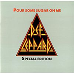 Which Def Leppard Song Are You?
