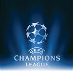 Final Chmpions League 2013/14