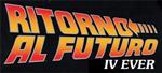 Sai Tutto Su Ritorno Al Futuro?