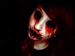 Que Creepypasta Eres?