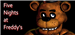 What's Your Fnaf Animatronic?