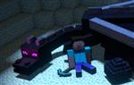 Minecraftta Hangi Canavarsın