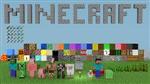 ¿Eres Un Minecrafteano?