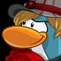 Club Penguin - Você É Esperto?