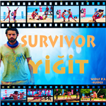 Survivor Yiğit