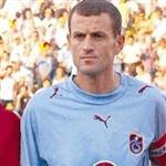 Hangi Trabzonspor Oyuncususun??