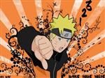 Mirip Cpa Kmu Di Karakter Naruto?
