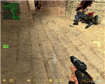 ¿Cuantos Sabes De Counter Strike