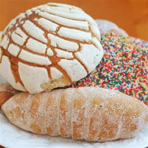 ¿Que Tipo De Pan Eres?