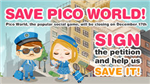 Pico World