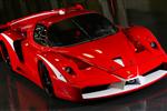 Hangi Ferrari'sin
