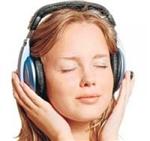 Müzik Ile Kim Olduğunuzu Bulun !