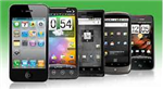 Hangi Telefon Senin Olabilir?