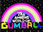 Hangi Gumball Karakterisin :)