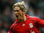 Hangi Liverpool'lu Oyuncusun???