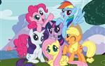 My Little Pony:Che Pony Sei?