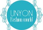 Unyon Fashion World Enquete