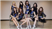 Girls' Generation'da Kimsin ?