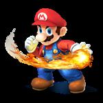 Das Super Mario Quiz