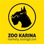 Czy Dobrze Znasz Zoo Karina?