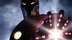 Que Heroe De Marvel Eres?